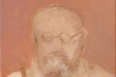 Henry-Matisse