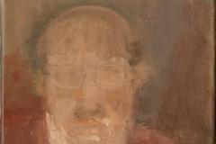Marc-Rothko