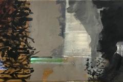 Secret-place-30x60-cm-2017-oil-on-canvas