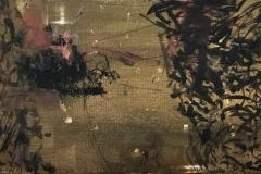 lake-island-2017-oil-on-canvas-38x20cm