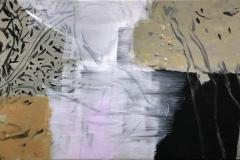 landscape-2017-Oil-on-canvas20cm-x38-cm